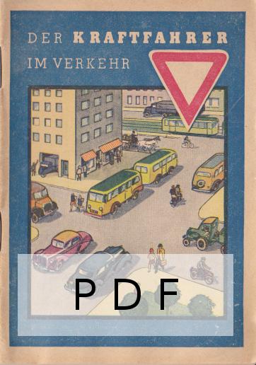 Tellus-Verkehrsheft-PDF-link