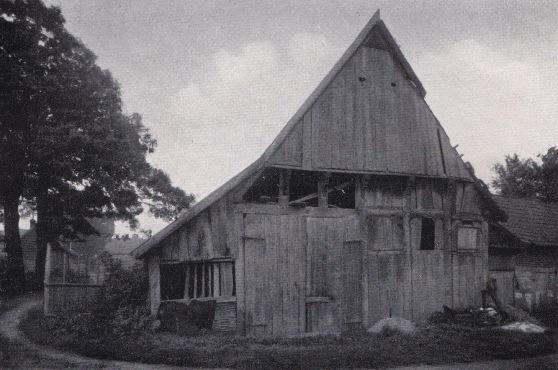 Bauernhaeuser_05_Dreistaenderhaus_Bothfeld,_Sutelstrasse_47_1686.jpg